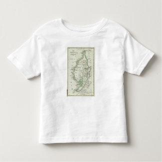 Guayaquil Toddler T-shirt