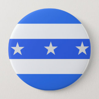 Guayas, Equador Button