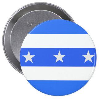 Guayas, Equador Button