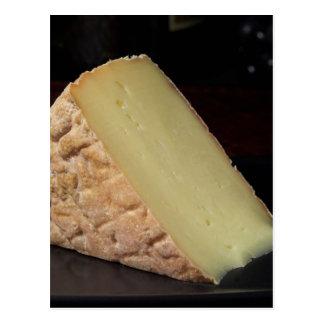 Gubbeen Cheese Postcard