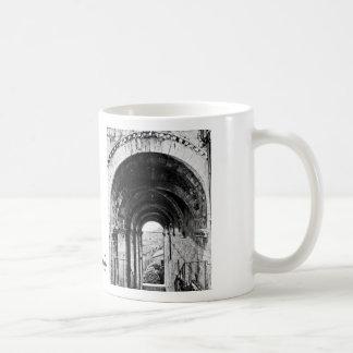 Gubbio, Italy Mug
