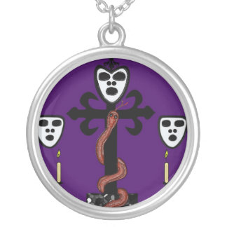 Guede Barons Veve Pendants