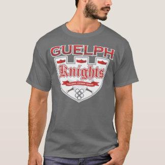 Guelph Knights T-Shirt