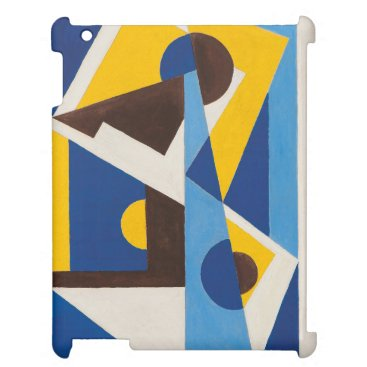 Guenthur iPad 2/3/4/Mini/Air Case Cover For The iPad 2 3 4