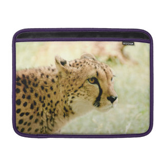guepardo funda para macbook air