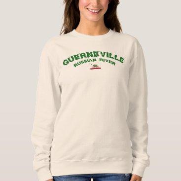 Guerneville Sweatshirt