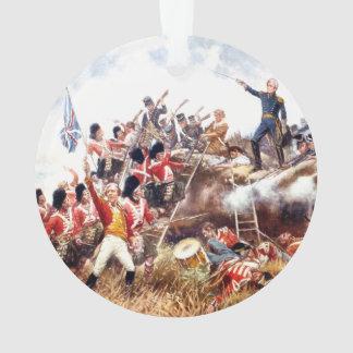 Guerra de ABH de 1812