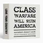 Guerra de clase