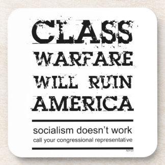 Guerra de clase posavaso