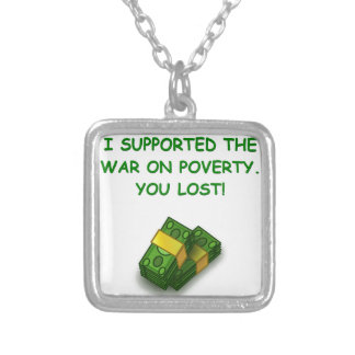 guerra en pobreza