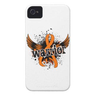 Guerrero 16 RSD iPhone 4 Case-Mate Cobertura