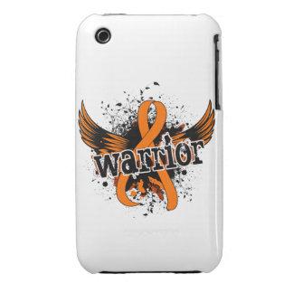 Guerrero 16 RSD iPhone 3 Case-Mate Cobertura