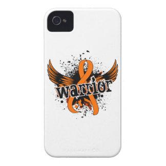 Guerrero 16 RSD Case-Mate iPhone 4 Funda