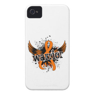 Guerrero 16 RSD Case-Mate iPhone 4 Protector
