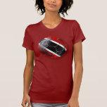 Guerreros de Trinidad and Tobago Soca Camiseta