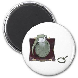 GuerrillaMarketing102410 Magnet