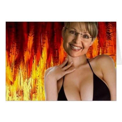 sarah palin hot. HOT SEXY SARAH PALIN TEO