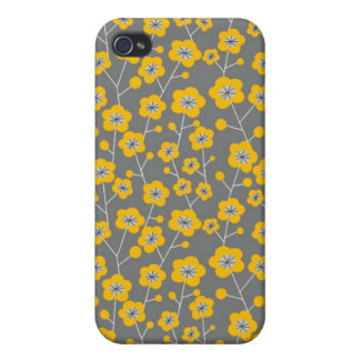 Guest Bedding Cases For iPhone 4