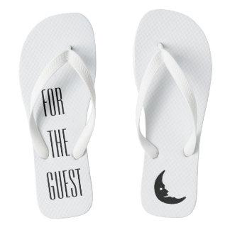 Guest Flip-Flops Flip Flops
