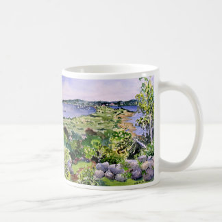 guest house view mugs