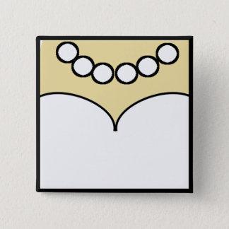 Guest Identification Flair Button