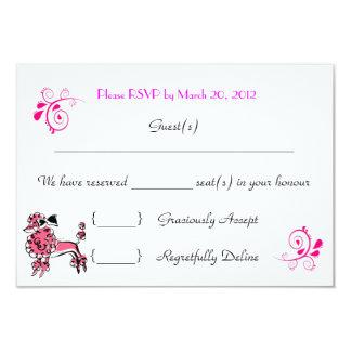 Guest(s)  _______________________________We hav... Card