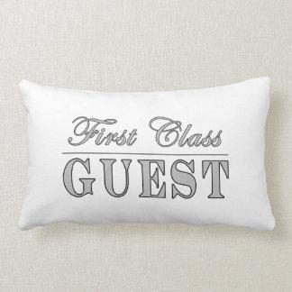 Guests First Class Guest Pillow