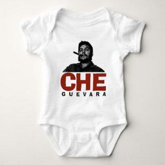 GUEVARA BABY BODYSUIT