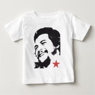 GUEVARA BABY T-Shirt