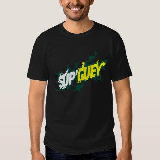 guey shirt