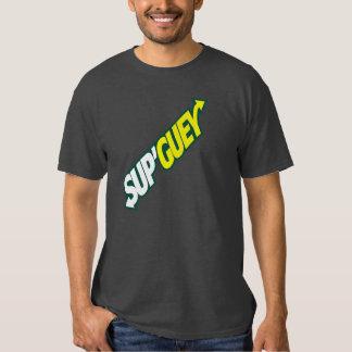 guey t shirt