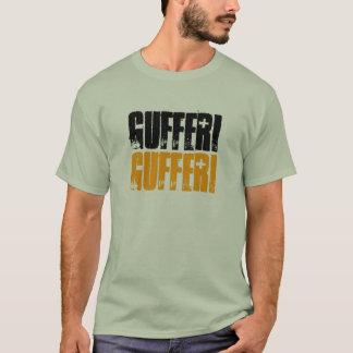 Gufferi. T-Shirt
