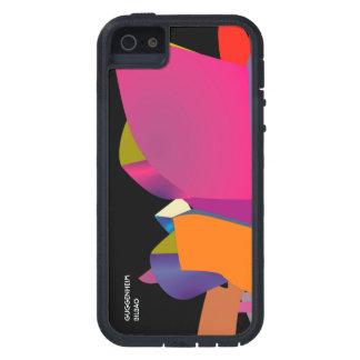 Guggenheim Bilbao iPhone 5 Case-Mate Coberturas