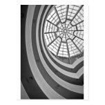 Guggenheim Tarjetas Postales