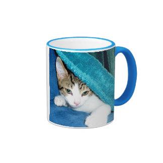 Gugus Ringer Mug