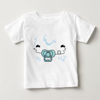 Guiara_baby to monster baby T-Shirt
