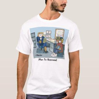 Guidance Counselor Shirt