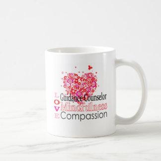 Guidance Counselors are Awesome! Mug
