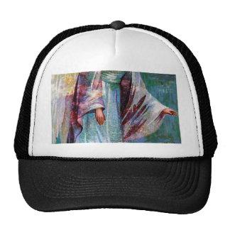 GUIDE GUARDIAN AND MESSENGER.jpg Mesh Hats