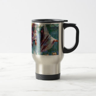 GUIDE GUARDIAN AND MESSENGER.jpg Coffee Mug