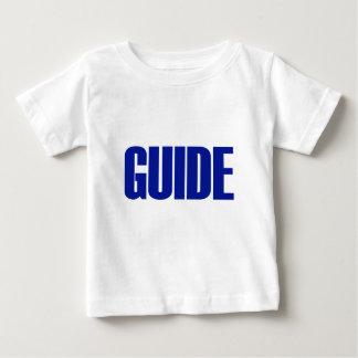 Guide T Shirt