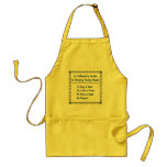 Guide to Buying Teddy Bears Aprons
