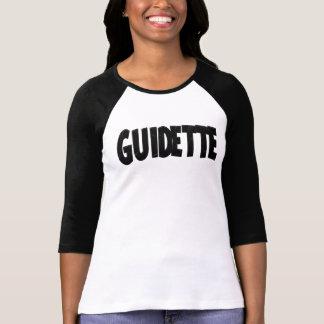 Guidette Playera