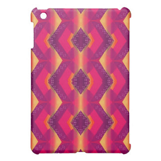 Guiding Diamond Light iPad Case