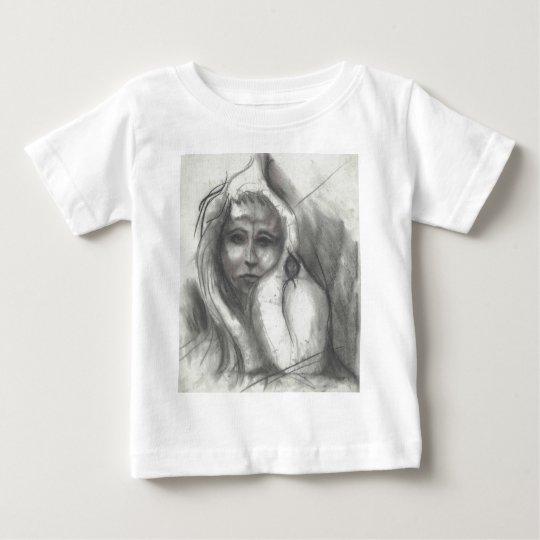 Guiding Spirit Baby T-Shirt