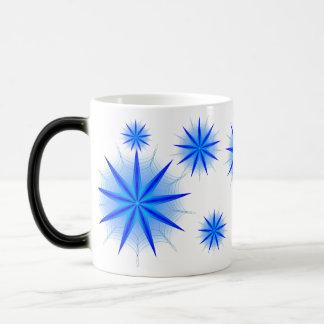 Guiding Star 19 Magic Mug