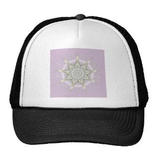 GuidingStar34 Trucker Hats