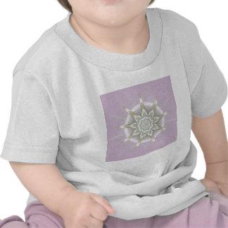 GuidingStar34 T-shirt