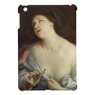 Guido Reni- Cleopatra Cover For The iPad Mini