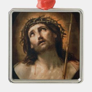 Guido Reni- Ecce Homo Ornament